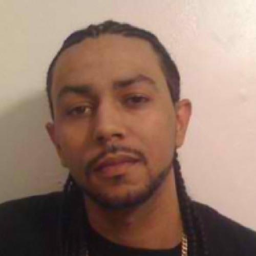 RoyAlWhicheez's avatar