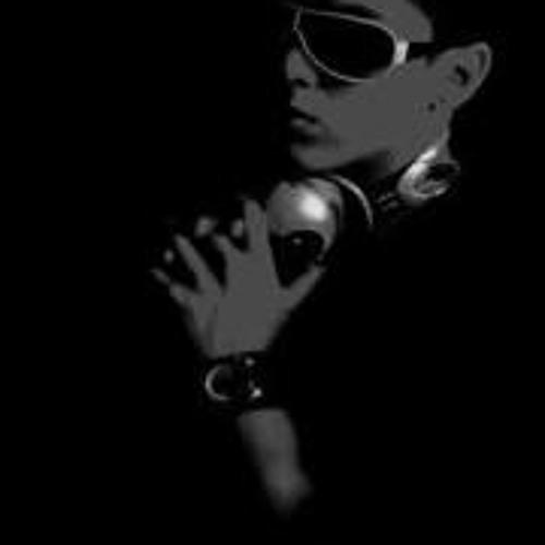 Rishi Vadke.'s avatar