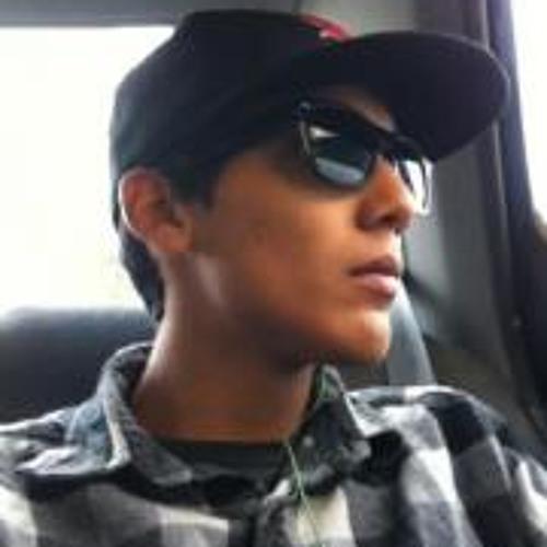 maxsal's avatar