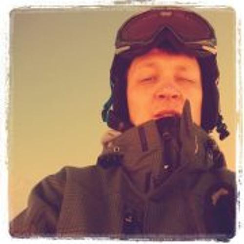 kartakim's avatar