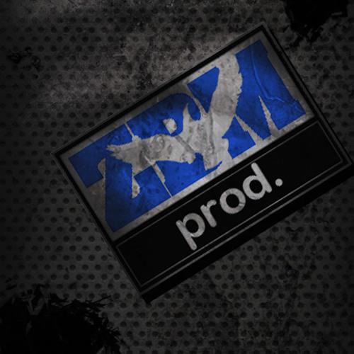 Zbm's avatar