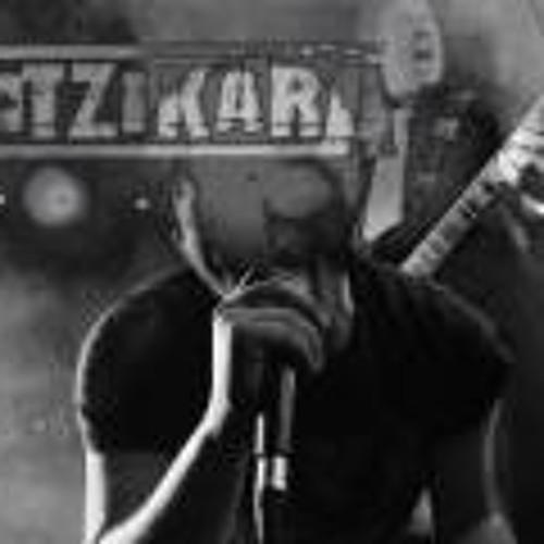 Hotzikara's avatar