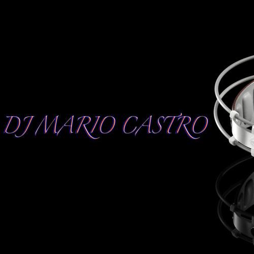 djmariocastro's avatar