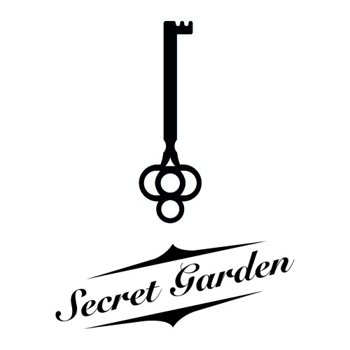 Secret Garden Bar's avatar