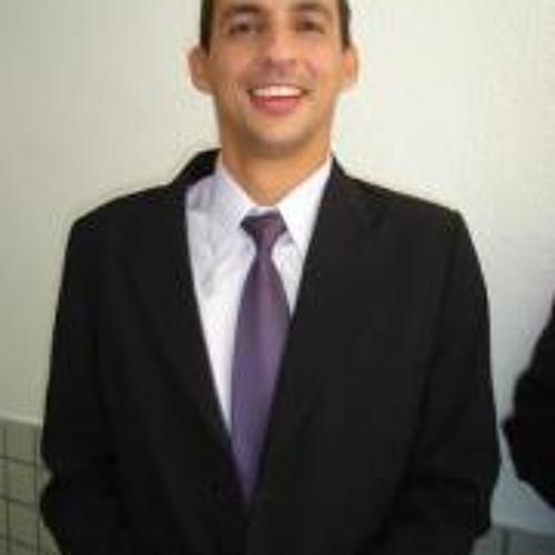 Andinho's avatar