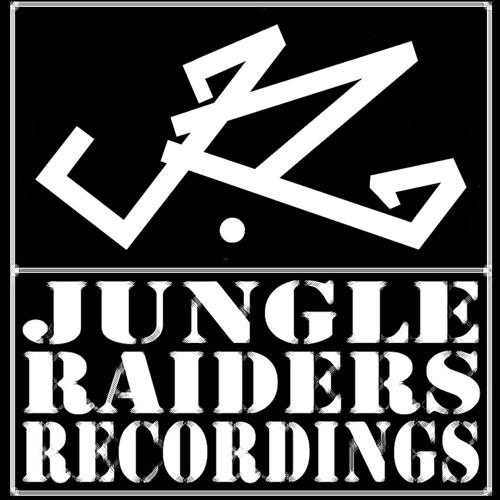 JungleRaiders-IRRS's avatar