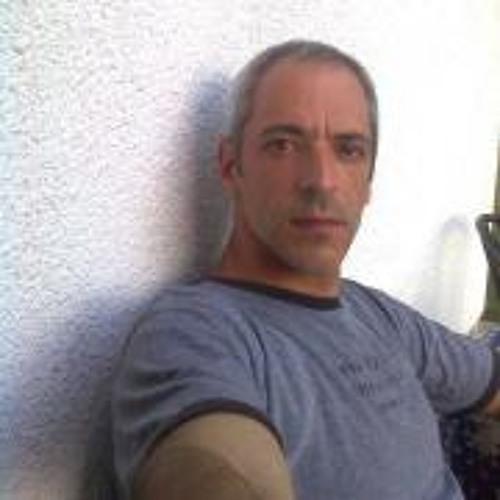 Vladimir Tamburić's avatar