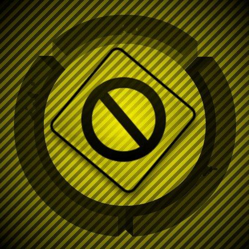 KitGurat's avatar