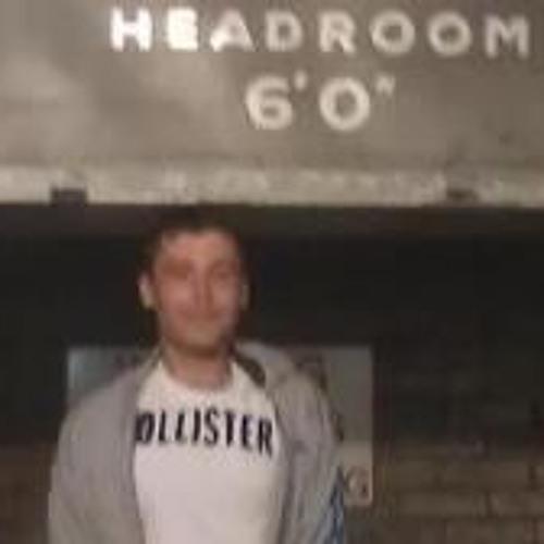 James Hedley 1's avatar