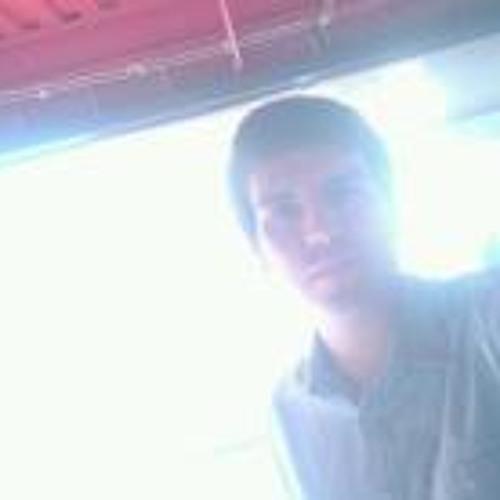 Lui-g Mendoza's avatar