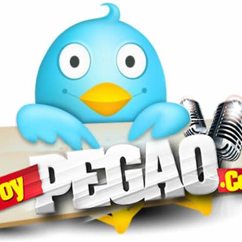 toypegao's avatar