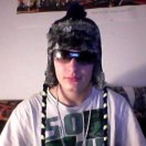 Adri Loco's avatar