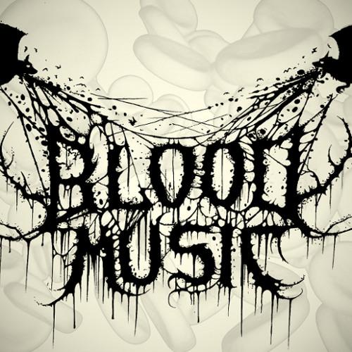 BloodMusic's avatar
