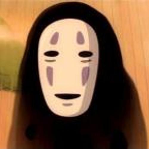 Barrez Charles's avatar