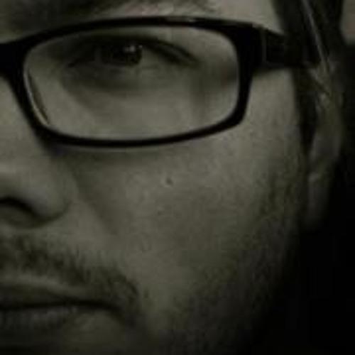Mark Daphutur Daniels's avatar