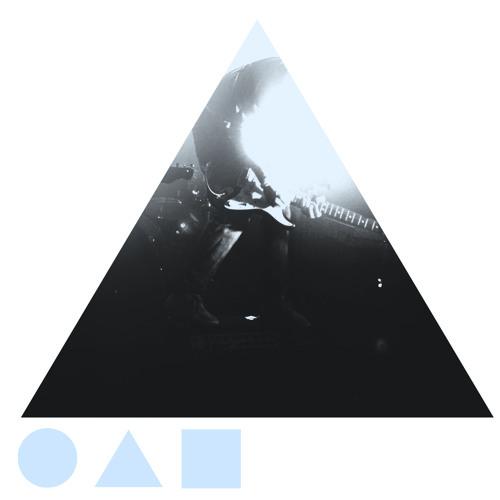 Forerunnermusic's avatar