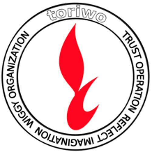 toriwo's avatar