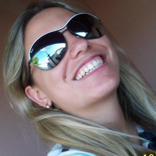 Tania Onorato's avatar