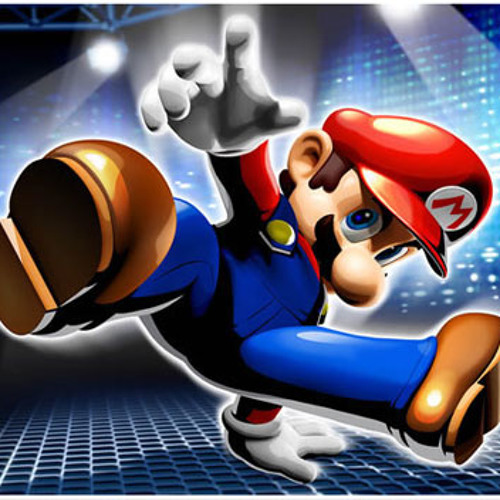 radiogames's avatar