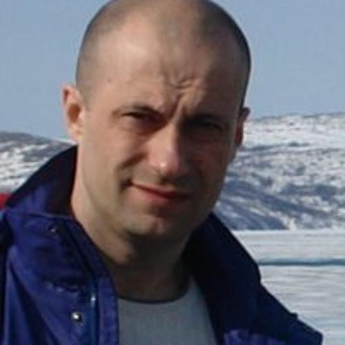 evg's avatar