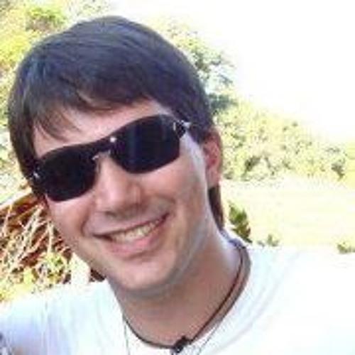 DJ Gustavo Pinto's avatar
