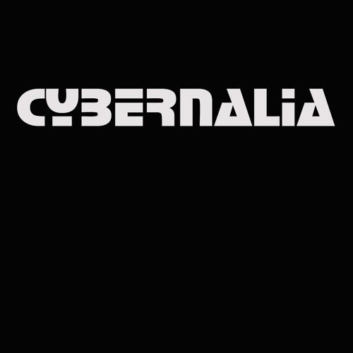Cybernalia's avatar