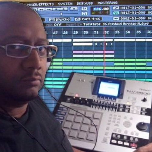 Emergex Beatz's avatar