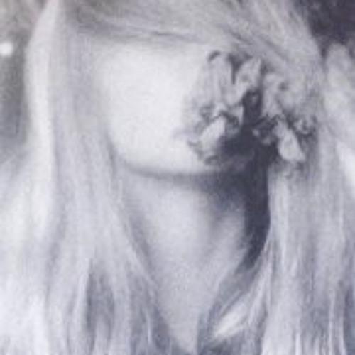linnone's avatar