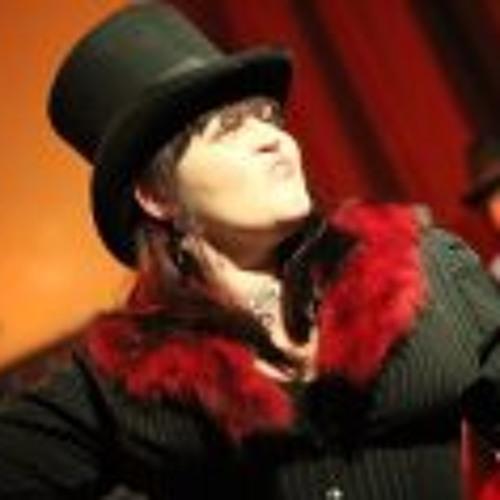 SIDESHOW ANNIE (Band)'s avatar
