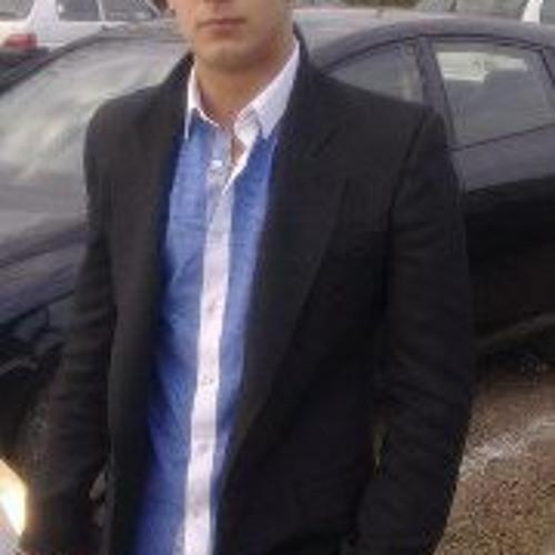 Miguel Martínez 29's avatar