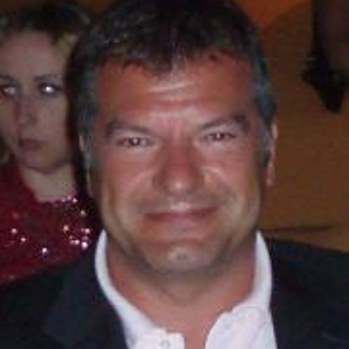 Giampiero Petruzzi's avatar
