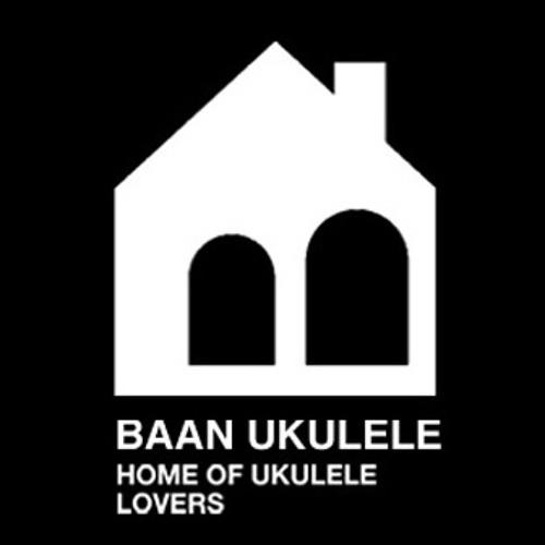 Baan Ukulele's avatar