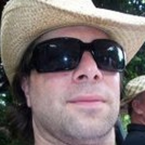 GregExpo's avatar
