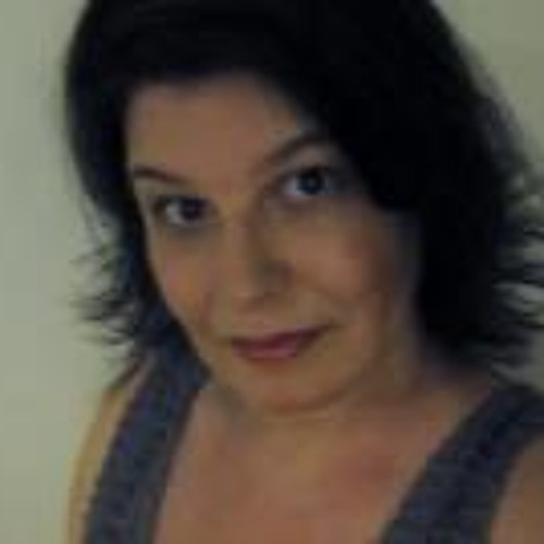 Heliana Braz's avatar
