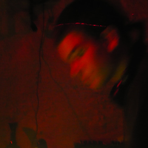 kinea.'s avatar