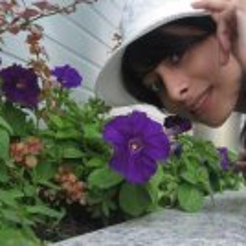 Naeemeh Ara's avatar