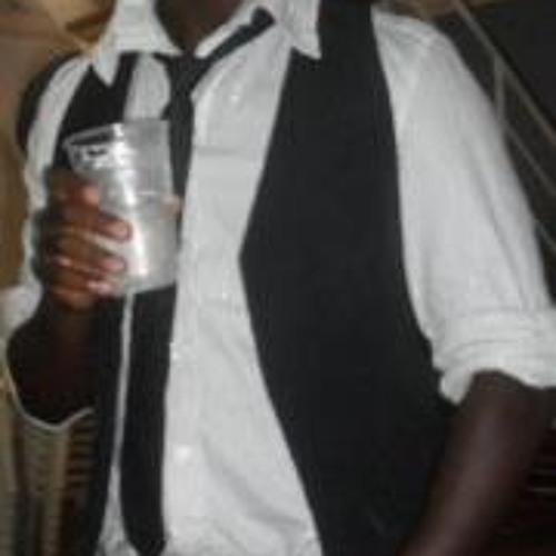 Irenee Kaminuza's avatar