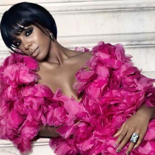 Kelly Rowland's avatar