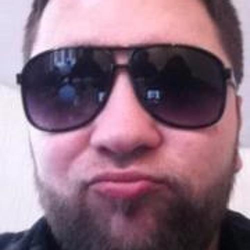 Kęstutis Kralikas's avatar