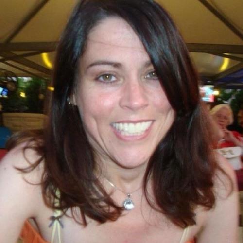 skittles73's avatar