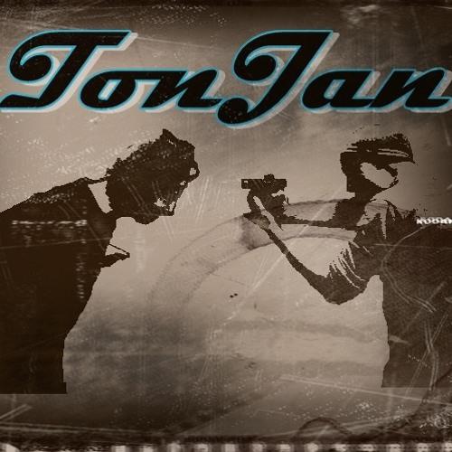 TonJan's avatar