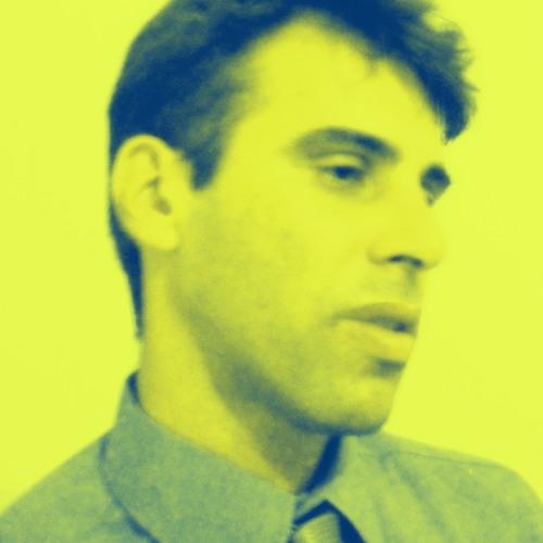 Augusto Baladeva's avatar
