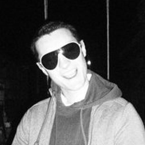 Maxime Gauntlett's avatar