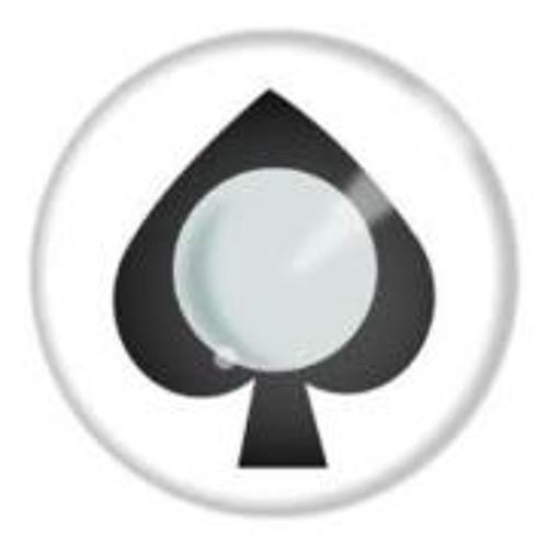 Jack Ala Din's avatar