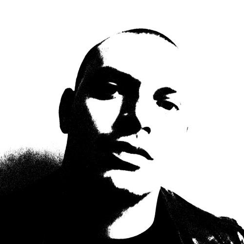 dsn-prod's avatar