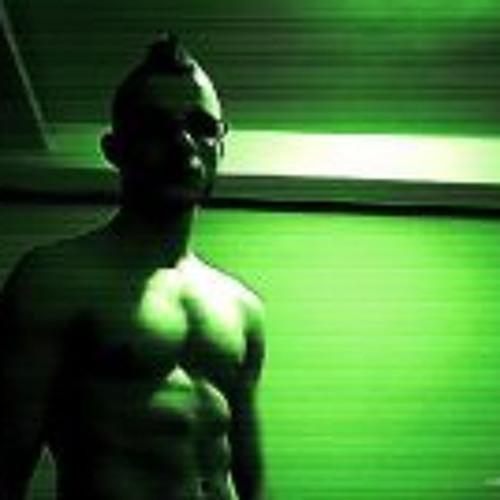 dimitar117's avatar