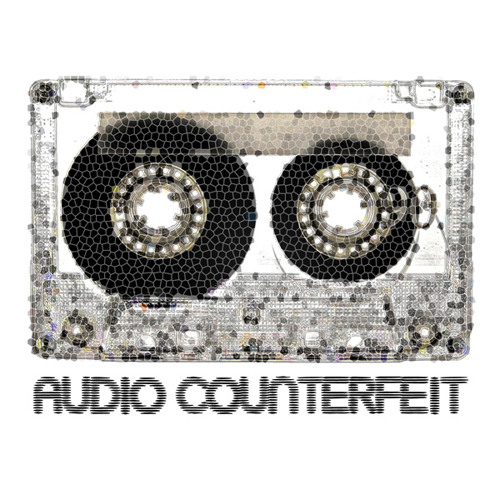 Audio Counterfeit's avatar