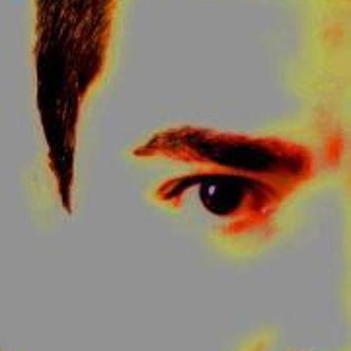 Paco Feliciano's avatar