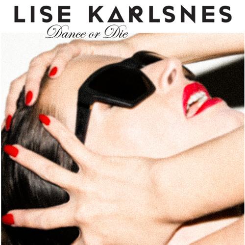Lise Karlsnes's avatar