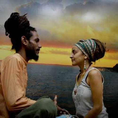 African Trinity's avatar